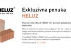 heluz18